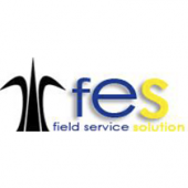 Field Service Solution
